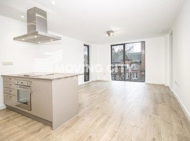 Apartment-to-rent-Tower Hamlets-london-2118-view1