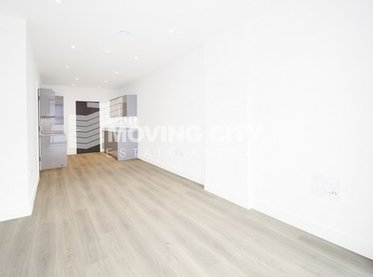 Apartment-to-rent--london-2453-view1