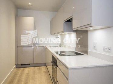 Flat-to-rent-Poplar-london-2801-view1