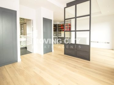 Apartment-to-rent-Canning Town North-london-2563-view1