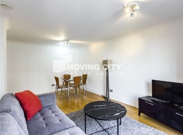Apartment-to-rent-City Of London-london-2677-view1