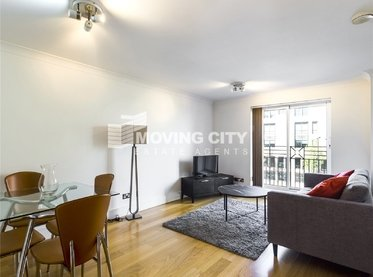 Apartment-to-rent-City Of London-london-2696-view1