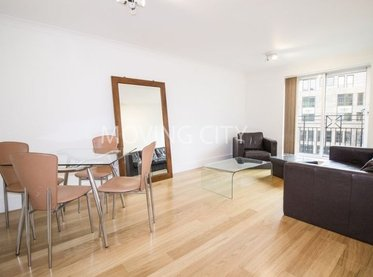 Apartment-to-rent-Mansion House-london-729-view1