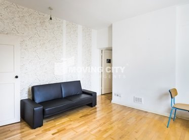 Apartment-to-rent-City Of London-london-2278-view1