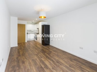 Apartment-to-rent--london-2465-view1