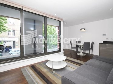 Apartment-to-rent-London-london-1329-view1