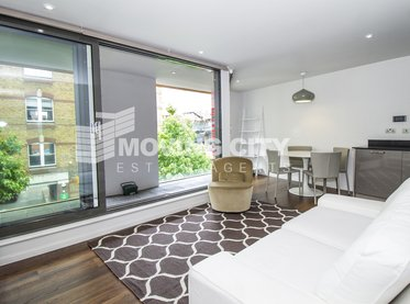 Apartment-to-rent-Southwark-london-1988-view1