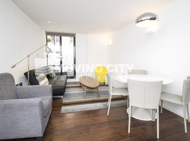 Apartment-to-rent-Southwark-london-2542-view1