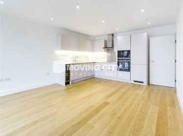 Apartment-to-rent--london-2606-view1