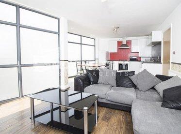 Apartment-to-rent-Aldgate-london-2248-view1