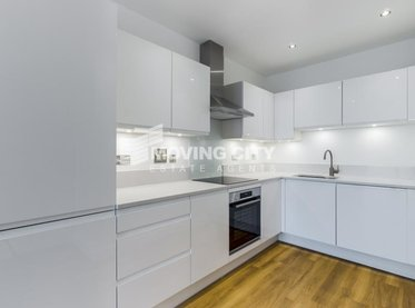 Apartment-to-rent-Royal Docks-london-2807-view1