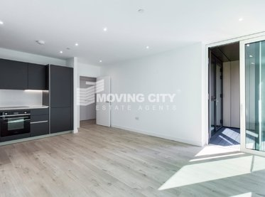 Apartment-to-rent--london-2736-view1