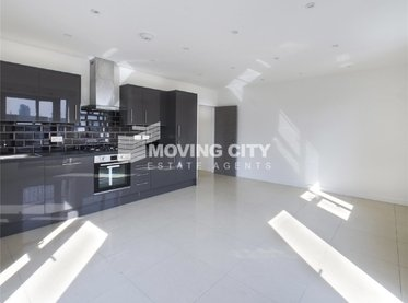 Apartment-to-rent--london-2382-view1
