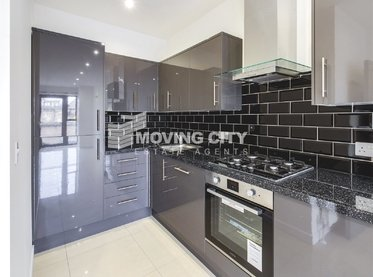 Apartment-to-rent--london-2383-view1