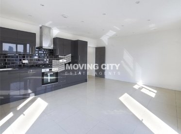 Apartment-to-rent--london-2388-view1
