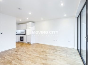 Apartment-to-rent--london-2706-view1