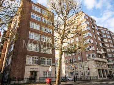 Apartment-to-rent-London-london-1008-view1