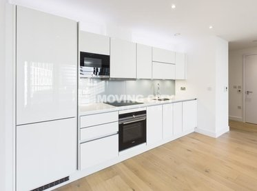 Apartment-to-rent-London-london-1659-view1