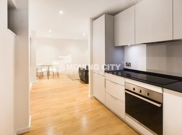 Apartment-to-rent-Sidcup-london-1559-view1