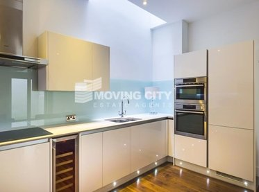 House-to-rent-London-london-1278-view1