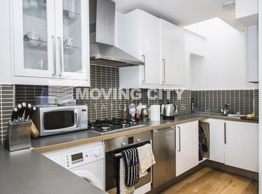 Apartment-to-rent-Holloway-london-2198-view1