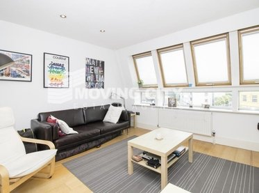 Apartment-to-rent-London-london-646-view1