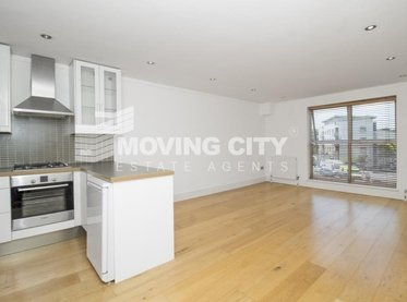 Apartment-to-rent-London-london-296-view1