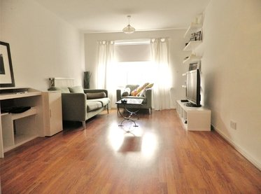 Apartment-to-rent--london-2589-view1