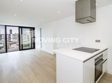 Apartment-let-agreed-London-london-1244-view1
