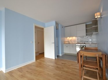 Apartment-let-agreed-London-london-1417-view1