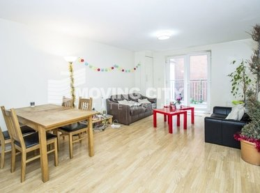 Apartment-let-agreed-Aldgate East-london-1346-view1