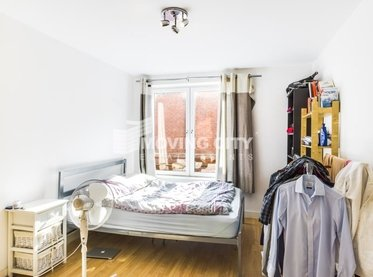Apartment-let-agreed-London-london-962-view1