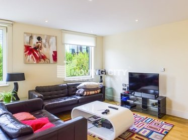 Apartment-to-rent-London-london-1289-view1