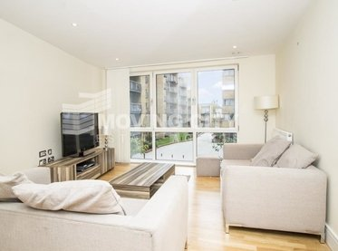 Apartment-to-rent-Canary Wharf-london-855-view1