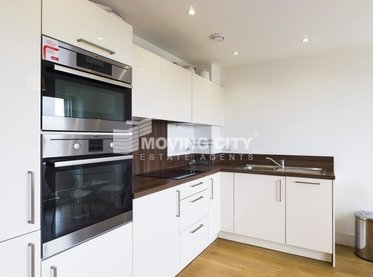 Apartment-let-agreed-London-london-1353-view1