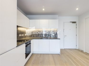 Apartment-to-rent--london-2712-view1