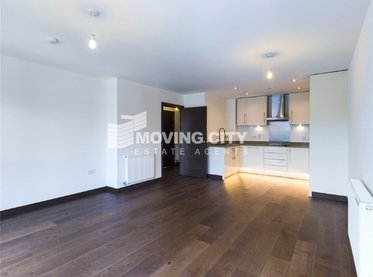 Apartment-to-rent--london-2683-view1