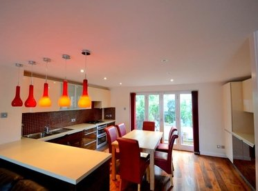 House-to-rent-London-london-1540-view1