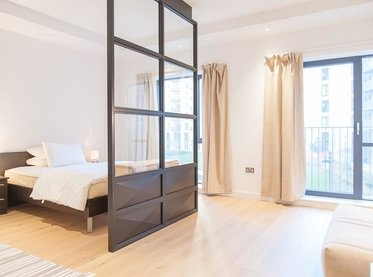 Apartment-to-rent-Canning Town North-london-2308-view1