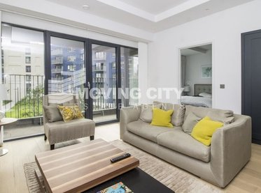 Apartment-to-rent-London-london-1335-view1