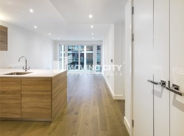 Apartment-to-rent--london-2442-view1