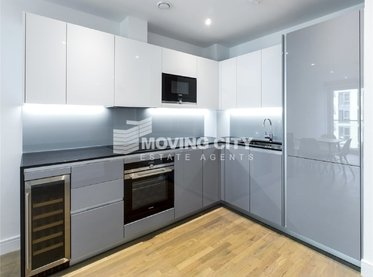 Apartment-to-rent--london-2151-view1