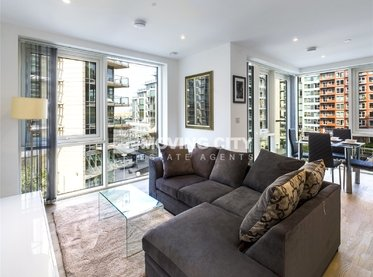 Apartment-to-rent--london-2377-view1