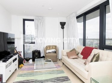 Apartment-let-agreed-London-london-1255-view1