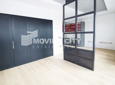 Apartment-to-rent-Canary Wharf-london-2290-view1