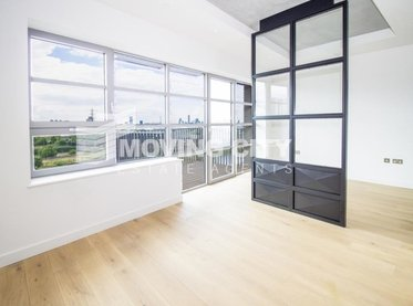 Apartment-to-rent-London-london-686-view1