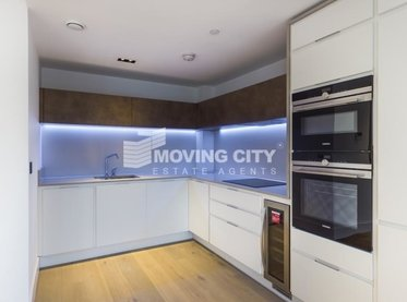 Apartment-to-rent-London-london-1230-view1