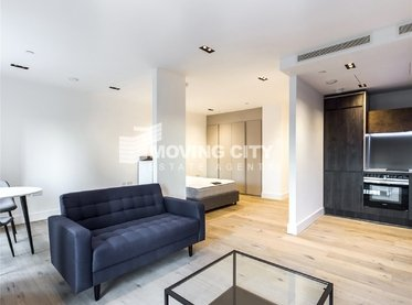 Apartment-to-rent--london-2670-view1
