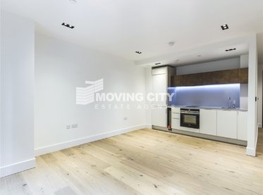 Apartment-to-rent--london-2676-view1