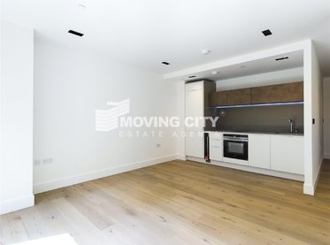 Apartment-to-rent--london-2688-view1
